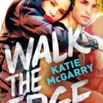Book Review: Walk The Edge
