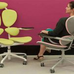 5 Office Accessories Every Office Needs