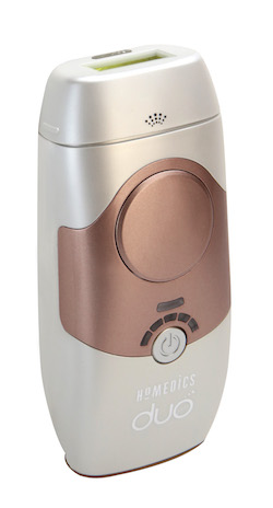 homedics duo pro product copy