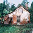 house-1511217