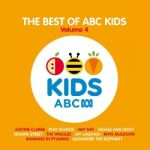 Album Review: The Best of ABC Kids Volume 4