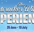 Nutcracker Winter Experience at O'Brien Group Arena (VIC)