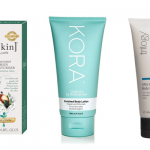 Our Three Favourite Body Lotions