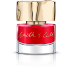 Smith and Cult Nails