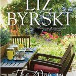 Book Club: The Woman Next Door