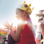 Kidtopia Festival (Parramatta) – October 2016