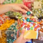 Lindt retail store to open in Canberra
