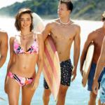 Bonds Swim – Miranda Kerr