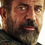 User Reviews: Blood Father