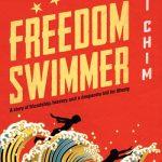Book Club: Freedom Swimmer