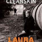 Blog Tour Book Club: The Cleanskin