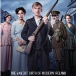 User Reviews: Rebellion Series One DVD