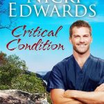 Book Review: Critical Condition