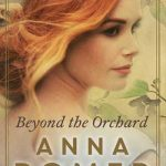 Book Club: Beyond the Orchard