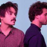Milky Chance – Cocoon