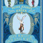 BOOK GIFT: Royal Rabbits of London