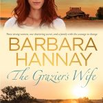 Book Review: The Grazier's Wife