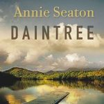 Blog Tour Book Review: Daintree