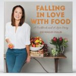 10 Tips to Keep Christmas Healthy and Simple with Zoe Bingley-Pullen