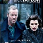 User Reviews: Jack Taylor Series 3