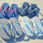Willi Footwear