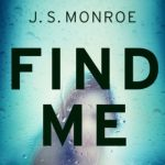 Book Club: Find Me