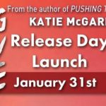 Release Day Launch: Long Way Home – Katie McGarry
