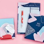 "New: kikki.K ""We Are All Creative"""