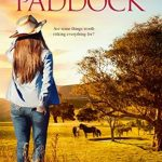 Book Club: The Long Paddock