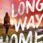 Book Review: Long Way Home