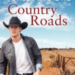 Book Review: Country Roads