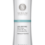 Month of Love: Nerium Age-Defying Day Cream