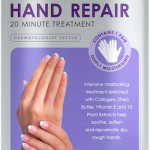 Month of Love: Skin Republic Hand Repair Treatment