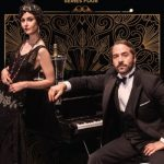 User Review: Mr Selfridge Series 4