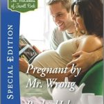 Book Review: Pregnant by Mr. Wrong