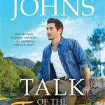 Book Club: Talk of the Town