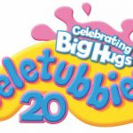 CLOSED: Teletubbies Happy 20th Anniversary Prizes