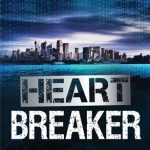 Book Club: Heart Breaker