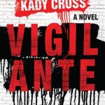 Book Club: Vigilante
