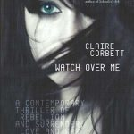 Book Club: Watch Over Me