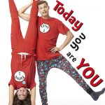 Peter Alexander – Dr Seuss Collection