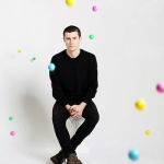 RAC – New Music Video
