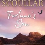 Book Club: Fortune's Son