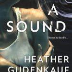 Book Club: Not A Sound