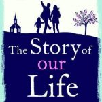 Book Club: The Story of Our Life