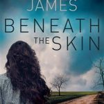 Book Club: Beneath The Skin