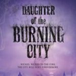 Book Club: Daughter of the Burning City