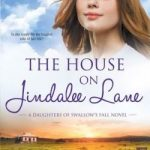 Book Club: The House on Jindalee Lane