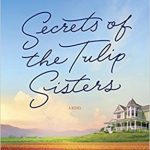 Book Club: Secrets of the Tulip Sisters