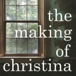 Book Club: The Making Of Christina